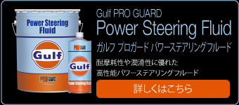 gulf_steering_title