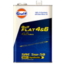 Flat 4&6